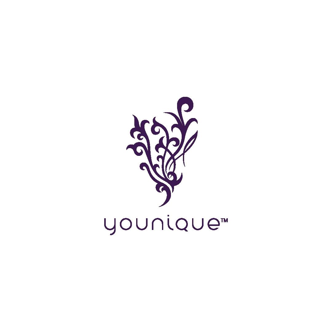 Risa's Beauty Bar (Younique) – C12