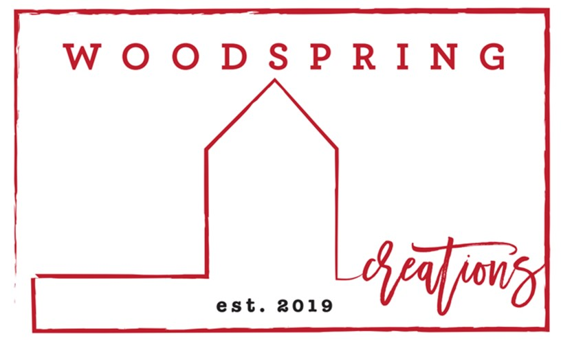 Woodspring Creations