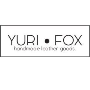 Yuri Fox Leather– V34