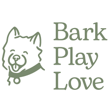 Bark Play Love – V53