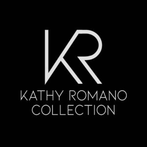 Kathy Romano Collection (KR Collection) – V52