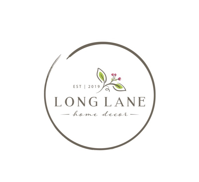 Long Lane Studio