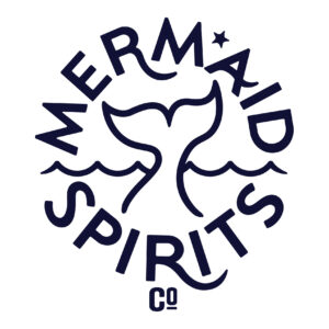 Mermaid Spirits – W15
