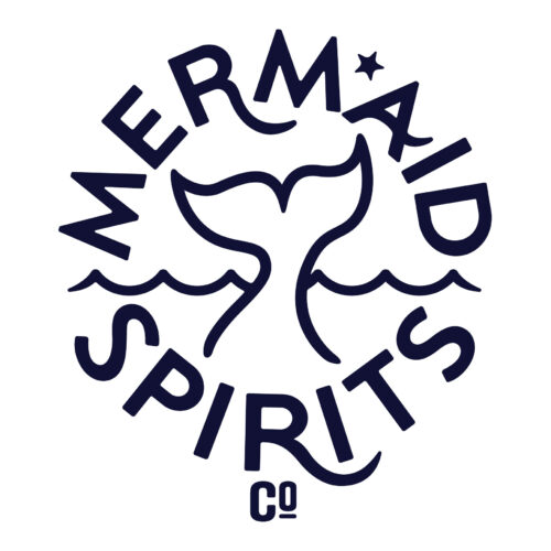 Mermaid Spirits – W15