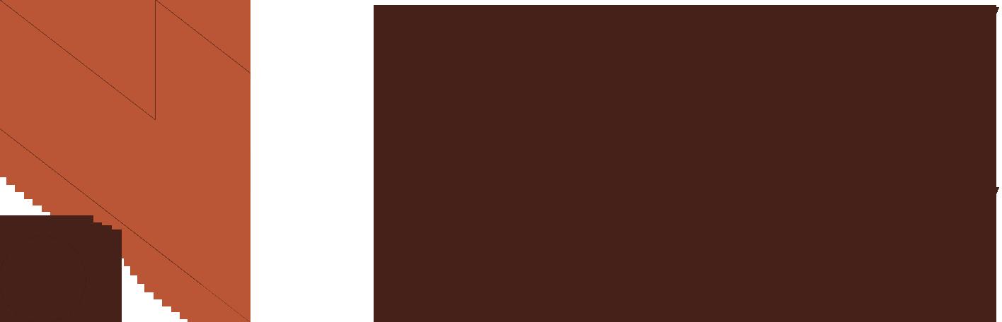 Nelstra Gallery – V54