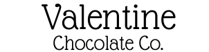 Valentine Chocolate co
