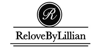 Re Love by Lillian – V21