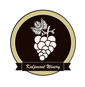 Kulpmont Winery and Wine Favors LLC – W9