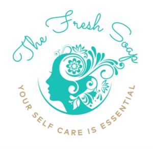 The Fresh Soap LLC  – V55
