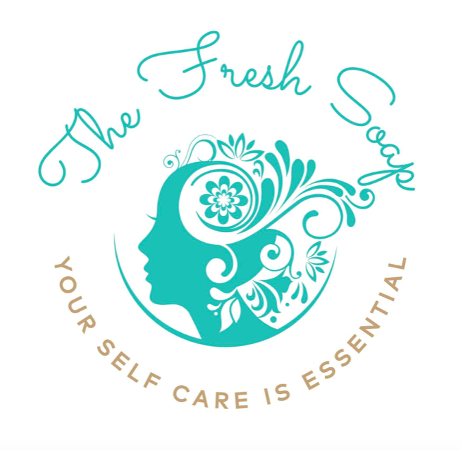 The Fresh Soap LLC  – V55
