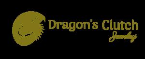 Dragons Clutch Jewelry – V58